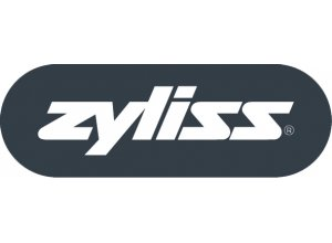ZYLISS ? funktionale und innovative...