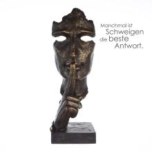 Modelle und abstrakte Objekte