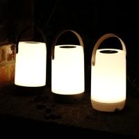 LED-Lichter