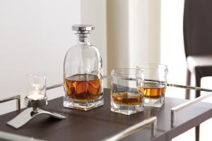 Wein & Whisky Zubehör