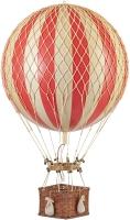 Ballon Propeller Flugobjekte
