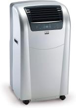 An heißen Sommertagen sorgen Klimaanlagen für...