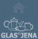 JEANER GLAS
