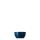 Thomas Zuckerschale 6 P. Sunny Day Petrol 10850-408534-14335
