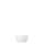 Thomas Zuckerschale 6 P. Sunny Day Weiss 10850-800001-14335