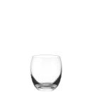 Leonardo WH Becher Cheers 60414