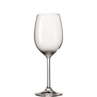 Leonardo Weißweinglas 370ml Daily 63315