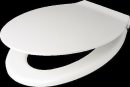 Pagette Exklusiv WC-Sitz pergamon Sonderfarbe