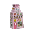 Goebel Art in the City - Dose Pop Art James Rizzi 26100339