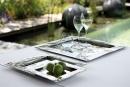 Fink Salvador  Weißweinglas  Glas  transparent...