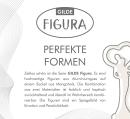 "Gilde Holz    Hänger Flügel""Nostalgie""   48340"