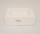 Tiziano Schale Format 14 cm creme 733111