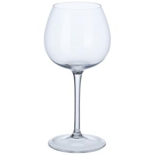 Villeroy & Boch Weißweinkelch Weich & Rund 198Mm Purismo Wine 1137800031