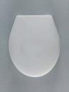 Haro WC-Sitz Passat SoftClose Premium Excenterscharnier...