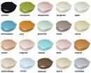 Pagette Exklusiv WC-Sitz bahamabeige Sonderfarbe