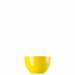Thomas Müslischale Sunny Day Neon Yellow 10850-408539-15456