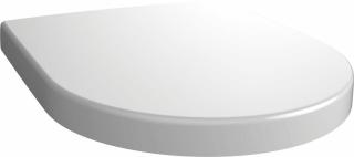 Omnia-Archit.WC-Sitz mit Decke (null)