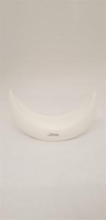 Tiziano Schale Canue Vela 20cm creme*¸ 715590