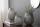 Fink SILVA Glasvase,Windlicht,grau  Höhe 26cm, Ø 18cm 115121