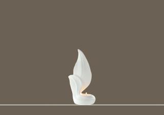 Gilde Francis Teelichthalter Fiora 30703