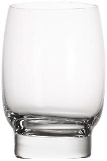 Keuco Echtkristall-Glas Elegance, lose 01650006000