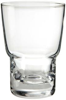City.2 Trinkglas lose          Kristall             KEUCO City.2 Echtkristall-Glas ohne Halter, Durchmesser 52 mm. Halter und Glas sind getrennt zu bestellen!