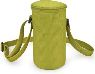 Iris m286418 – Tasche für Dosen mit Kältemittel grün