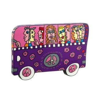 Goebel Jr P Sb A Bus Ride Rizzi 26100776