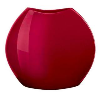 ASA *Vase H. 16 cm, L. 16 cm, B. 6,5 cm  MOON 91214069