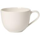 Villeroy & Boch Kaffeeobertasse For Me 1041531300