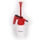 Würth Pumpsprayflasche 1l Art. 0891 503 001