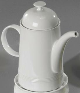 Kaffeekanne KAFFEEKA 6 PERS JEVER.WE0230 5900.20 342120