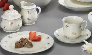 Kaffeeservice KAFFEESET 20TLG MARIE LUISE    30308 343000
