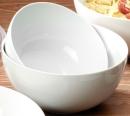 Arzberg Schüssel 24 Cm Cucina-Basic / Rok Weiss...