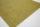 Kaheku Platzset Tessere 45x35cm 637009478