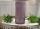 Kaheku Vase Bari lavendel 12d26h 662001245