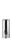Kaheku Leuchter Sub Edelstahl 7,5 Ø 25h 758002997