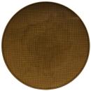 Rosenthal Teller 33 cm flach MESH WALNUT 11770-405151-10873