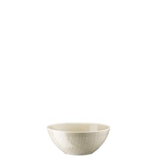 Rosenthal Müslischale 14 cm MESH CREAM 11770-405153-15454