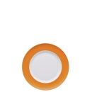 Thomas Brotteller 18 cm Sunny Day Orange 10850-408505-10218