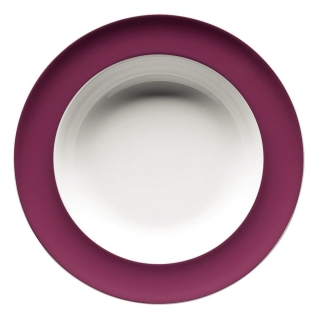 Thomas Suppenteller 23 Cm Sunny Day / Purple 10850-408540-10323