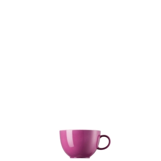 Thomas Tee-Obertasse Sunny Day / Purple 10850-408540-14642