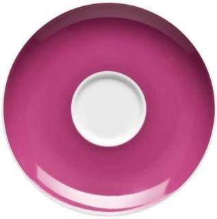 Thomas Kaffee-Untertasse Sunny Day / Purple 10850-408540-14741