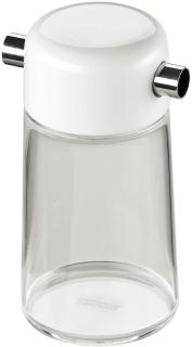 Thomas Ölbehälter Kitchen By Thomas / Kunststoff/Glas 69066-321321-05700