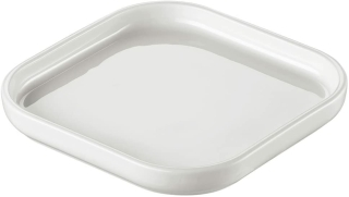 Thomas Tablett Gross Kitchen By Thomas / Porzellan 69066-800001-12882