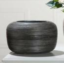 Gilde Keramik Pflanzvase Incavo 32236