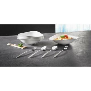 Villeroy & Boch Pasta Set 4Tlg. Dune 1632938778