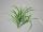 Formano Blätterzweig 42 grün           666246