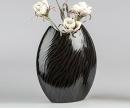 Formano Vase oval 40 cm  Madagaskar     745385