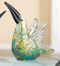 Gilde Glas Vogel Kolibri 39123